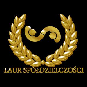 laur-spółdzielczości-300x300