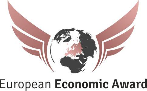 Logo EEA gold rose JPG
