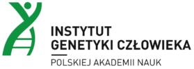 Instytut Genetyki Człowieka Polskiej Akademii Nauk