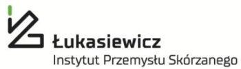 Sieć Badawcza Łukasiewicz – Instytut Przemysłu Skórzanego