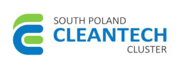 South Poland Cleantech Cluster