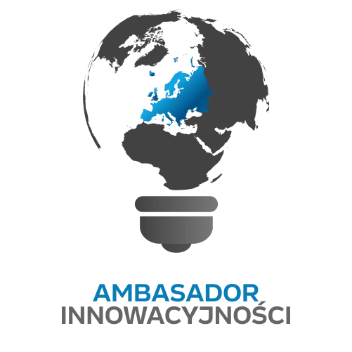 ambasador_innowacyjnosci