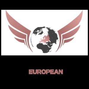 european_economic (1)