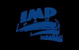 imap2